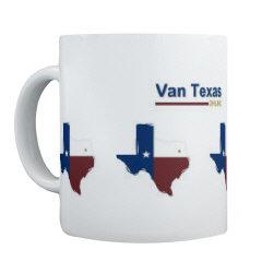 van-texas-coffee-mug