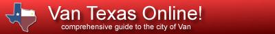 van-texas-directory-banner