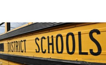 Best School District in Texas – What Are You Doing Wrong?