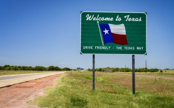 A Guide to Visiting Texas During the Summer Months